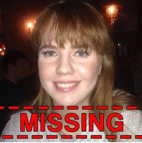 El peor de los desenlaces, encontraron muerta a Birna Brjansdottir en una playa