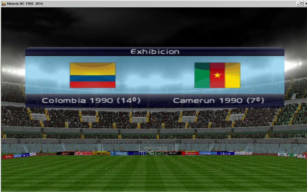 [Actualizacion WC 2014][PES6]Historia de los Mundiales 1908 - 2014 N7l93aq132mk6mufg