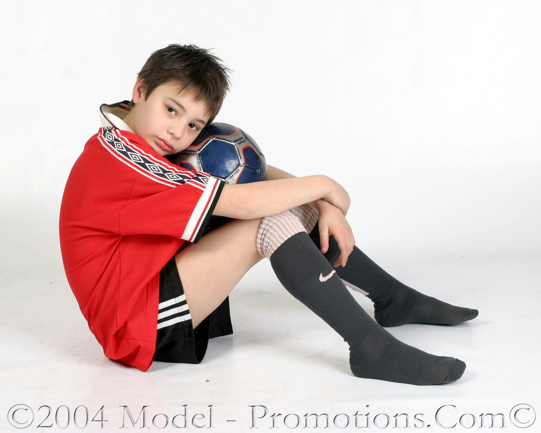 Magnus Kilian Boy Model   newhairstylesformen2014.com