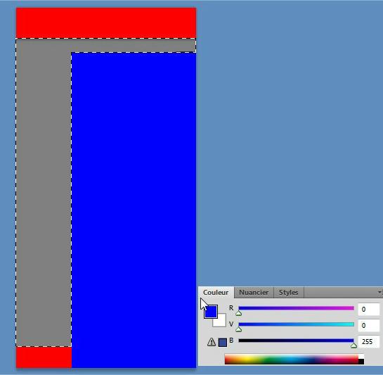 [Apprenti] TSRWorkshop - Création d'un papier peint Zdbb11uosz7ie3uzg