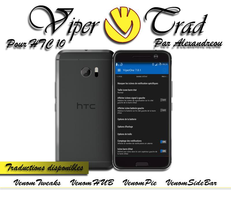 [MOD HTC 10] ViperTrad (version 5.10.0_1.0_M10) 4uce3wzzr4sk90rzg