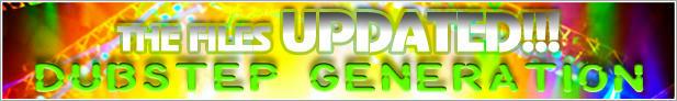 dubstep, generation, generation dubstep, edm, best, seller, top