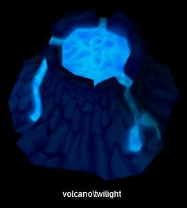 [ObjectTex] Twilight Volcano V6u92kxzc0wk5my4g