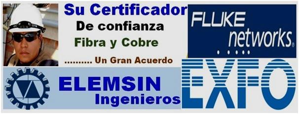 CertificadorConfianza