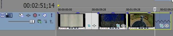 Barra de selección + Dos formas de controlar la velocidad en Sony Vegas T1agmtlpj683g8dzg