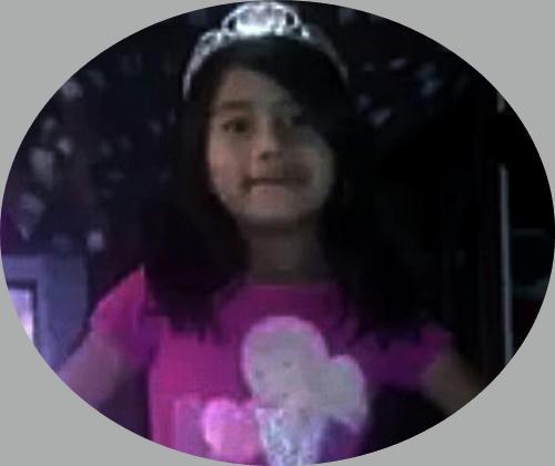 Brutal crimen de Yuliana Andrea Samboni Muñoz, o del futbol y la venganza personal