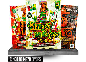 Toxic Fridays Flyer (Clubs & Parties) oeb42y203rx7p9qzg