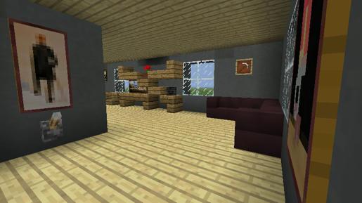Screenshots casa moderna screenshot e video for Casa moderna milano