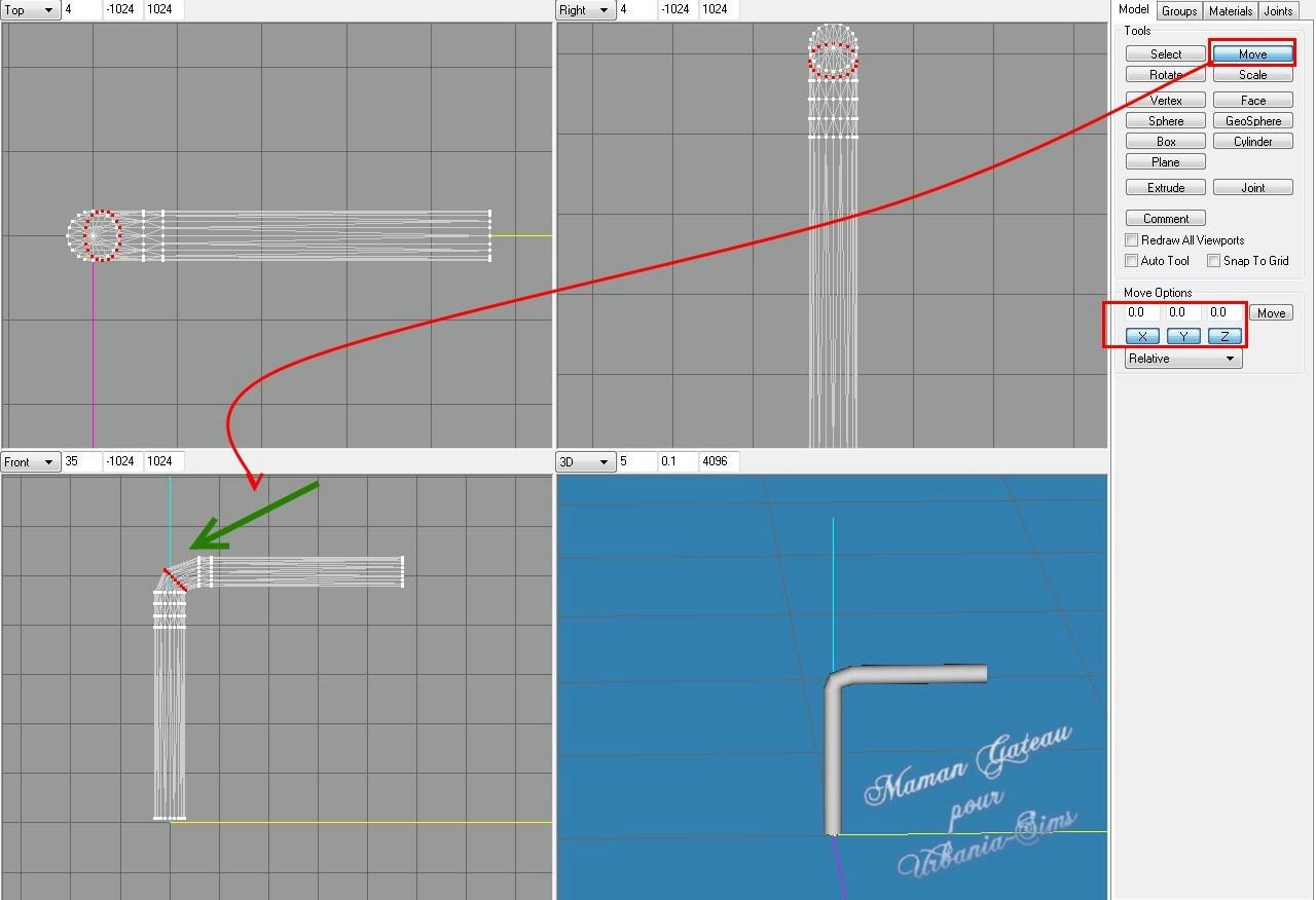 [Apprenti] Créer un tube arrondi Efmpxx4wfcidso1zg