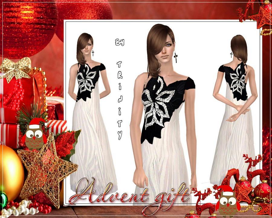 http://www.mediafire.com/convkey/6b6b/181xmekpe1za19azg.jpg