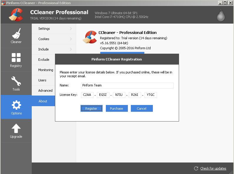 الحواسيب Ccleaner Professionnel 5.16 2016 m56llhutkp15kq6zg.jp