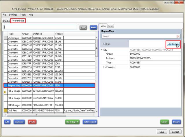 [Débutant] Modifier la priorité d'affichage des parties d'un mesh 58dnb97y751c9dtzg