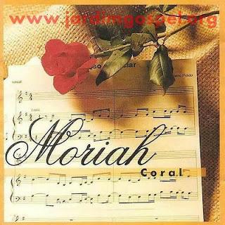 Moriah Coral