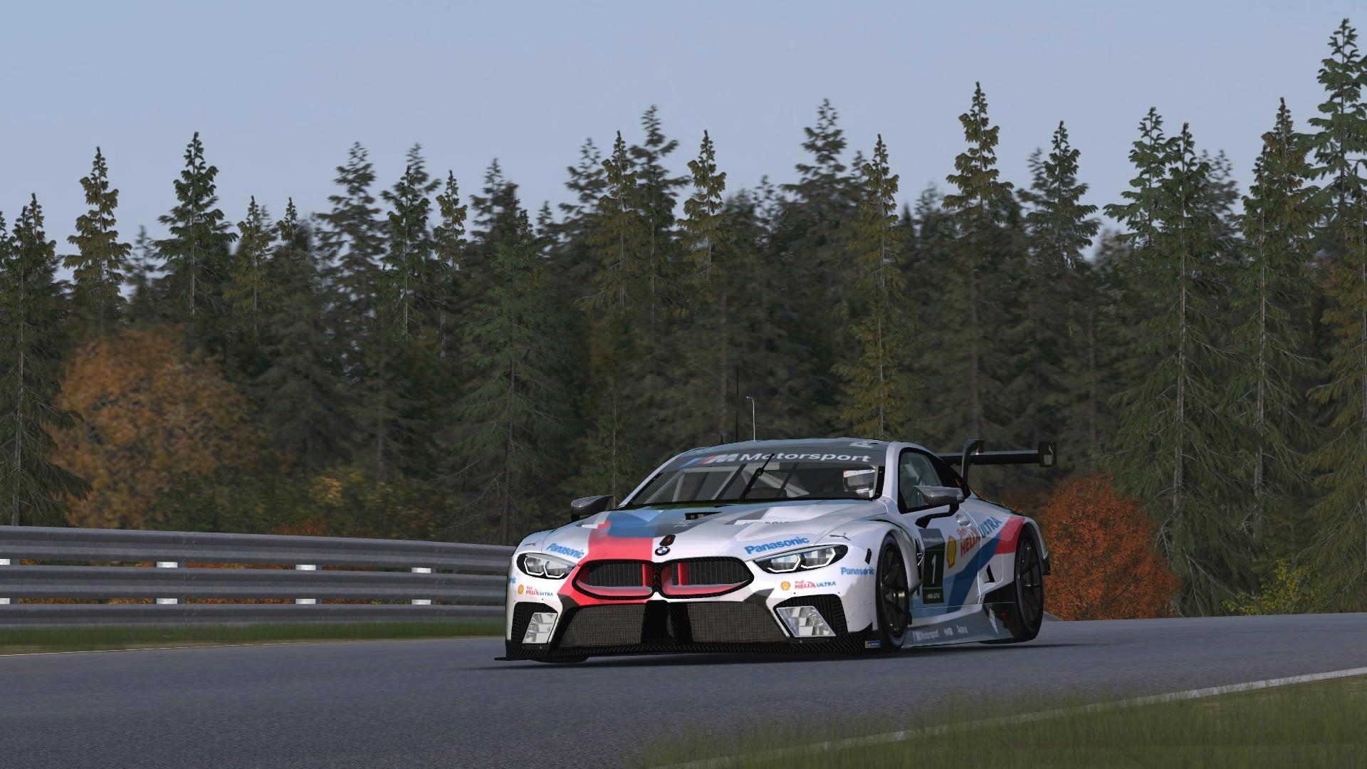 [DELETED] BMW M8 GTE for EEC GT3 mod Nazrd2jwm6q28w5zg