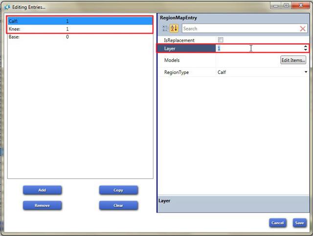 [Débutant] Modifier la priorité d'affichage des parties d'un mesh 36o8obszu5fja8azg