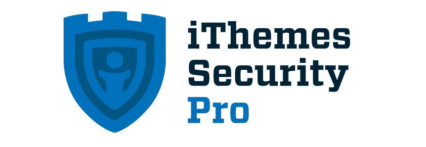 محافظ امنیتی پیشرفته وردپرس iThemes Security Pro