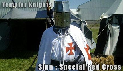 templar knights . شوالیه های معبد