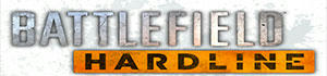 پیش نمایش عنوان Battlefield Hardline