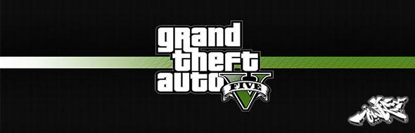 اسکرین شات های جدیدی از عنوان GTA 5 منتشر شد
