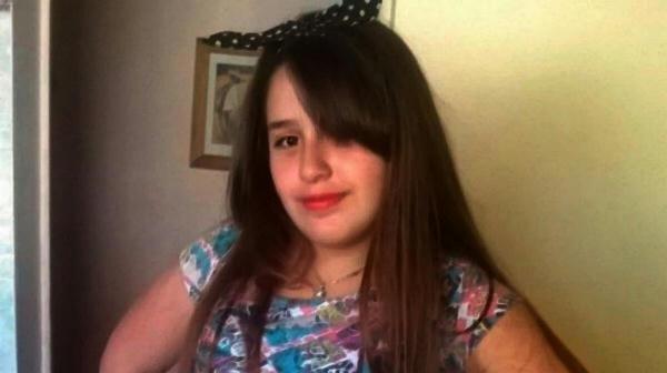 La peor de las noticias: Hallaron muerta a Micaela