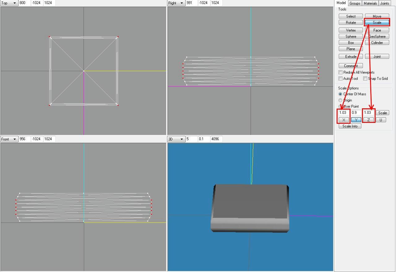 [Intermédiaire] Créer une arête de meuble Tcoo32jvb8bbrqyzg