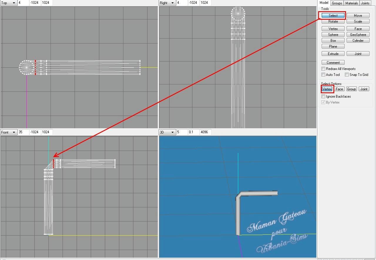 [Apprenti] Créer un tube arrondi Gw6qvebf78r9efqzg