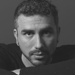 Rubén Navarro