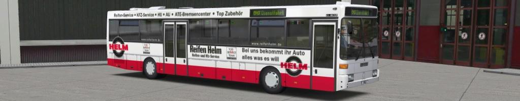 co design reale repaints berlin brandenburg bus repaints bus repaints marcels omsi forum. Black Bedroom Furniture Sets. Home Design Ideas
