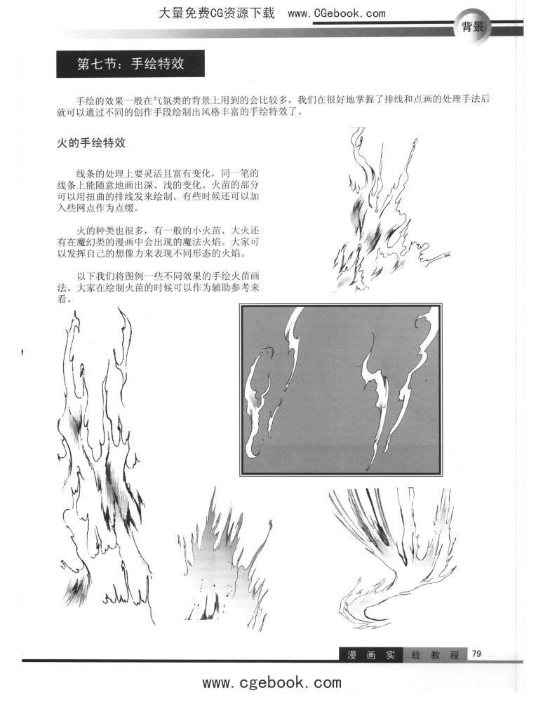 Cómo Dibujar Manga Odherdm1zgiscr0fg