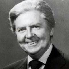 Vincent J. McMahon