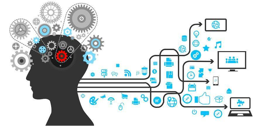AI và các ứng dụng