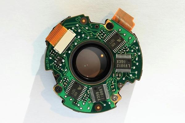 NewFusion la empresa belga que implanta chips a sus empleados