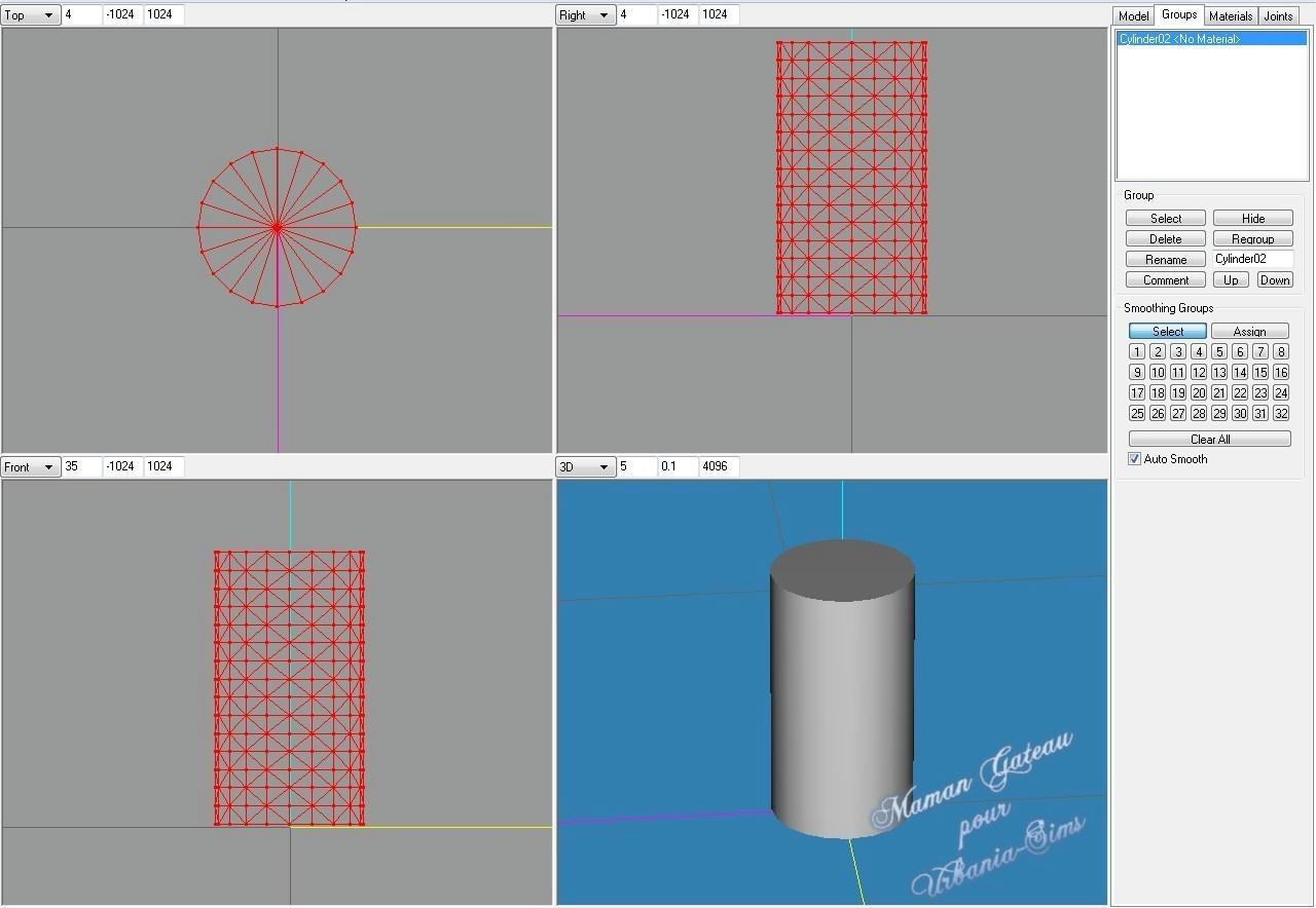 [Intermédiaire] Créer l'intérieur d'un pot  6wdvx6pmy8k6y4dzg