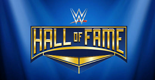 WWE Hall of Fame 1993