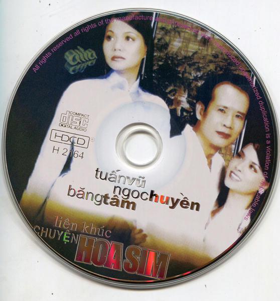 download lien khuc nhac hoa