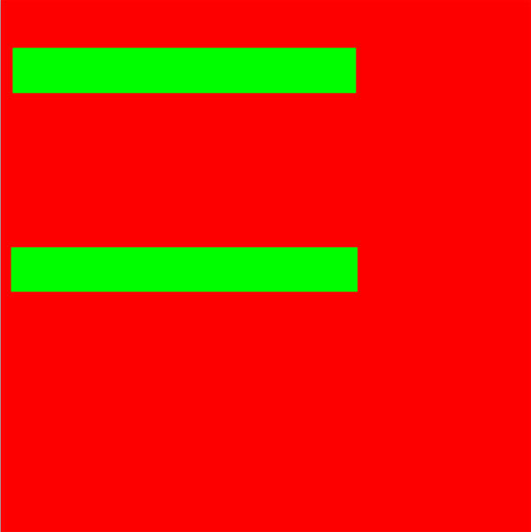 [Apprenti] Créer et intégrer son premier mesh de A à Z : 10 - TSR Workshop - Création des overlay, mask, specular et multiplier à partir de l'UVmap Qp2aqggr9sba2m1zg