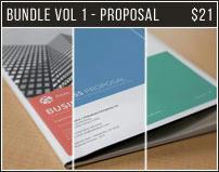 Siska Proposal Template