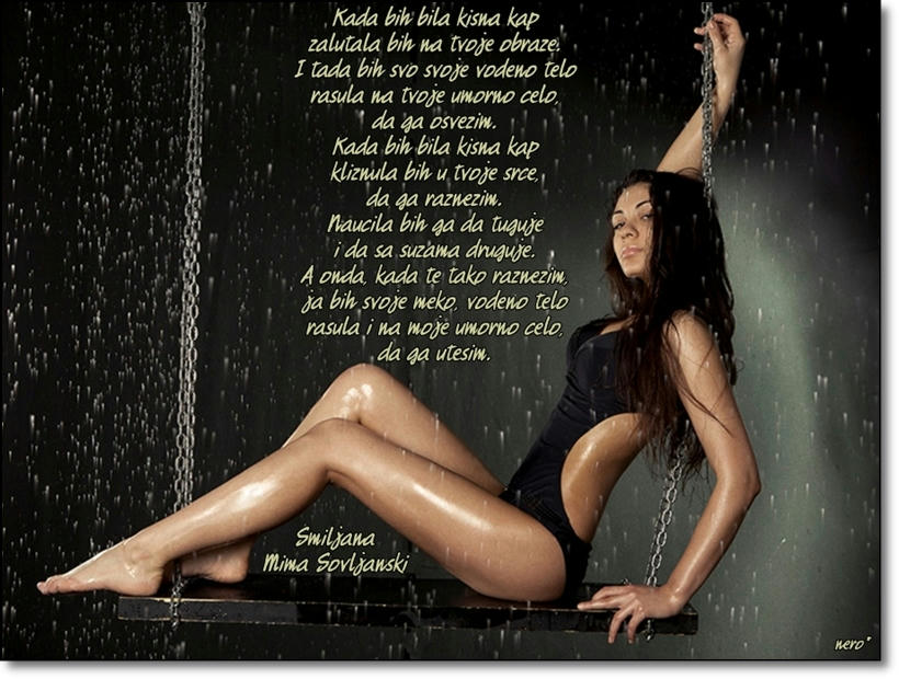 Ljubavna poezija na slici - Page 2 Rylo17ukh7ys6h2fg