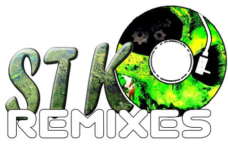 Stk Remixes
