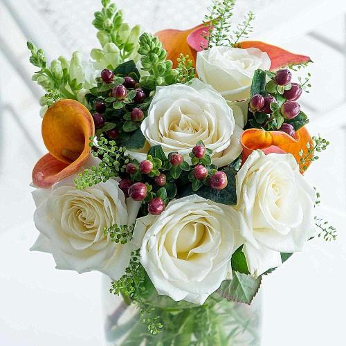 Image result for asda flowers