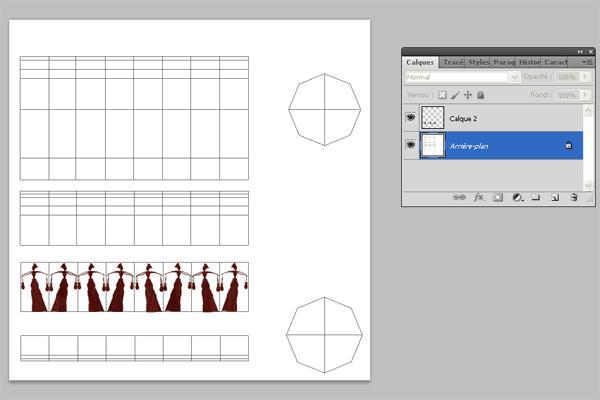[Apprenti] Créer et intégrer son premier mesh de A à Z : 10 - TSR Workshop - Création des overlay, mask, specular et multiplier à partir de l'UVmap 8qwinrrdmdnt8czzg