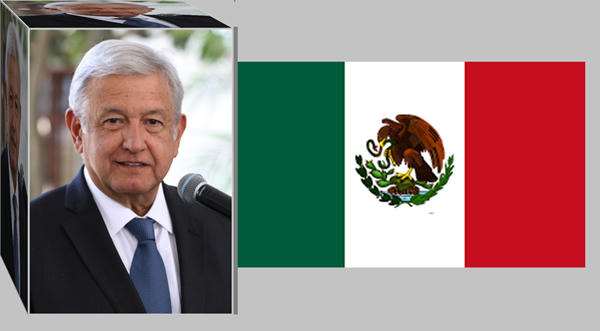 Histórica victoria de López Obrador y de la izquierda en México envía aires de aliento continental
