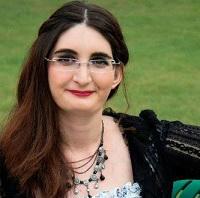 Amy Author Pic