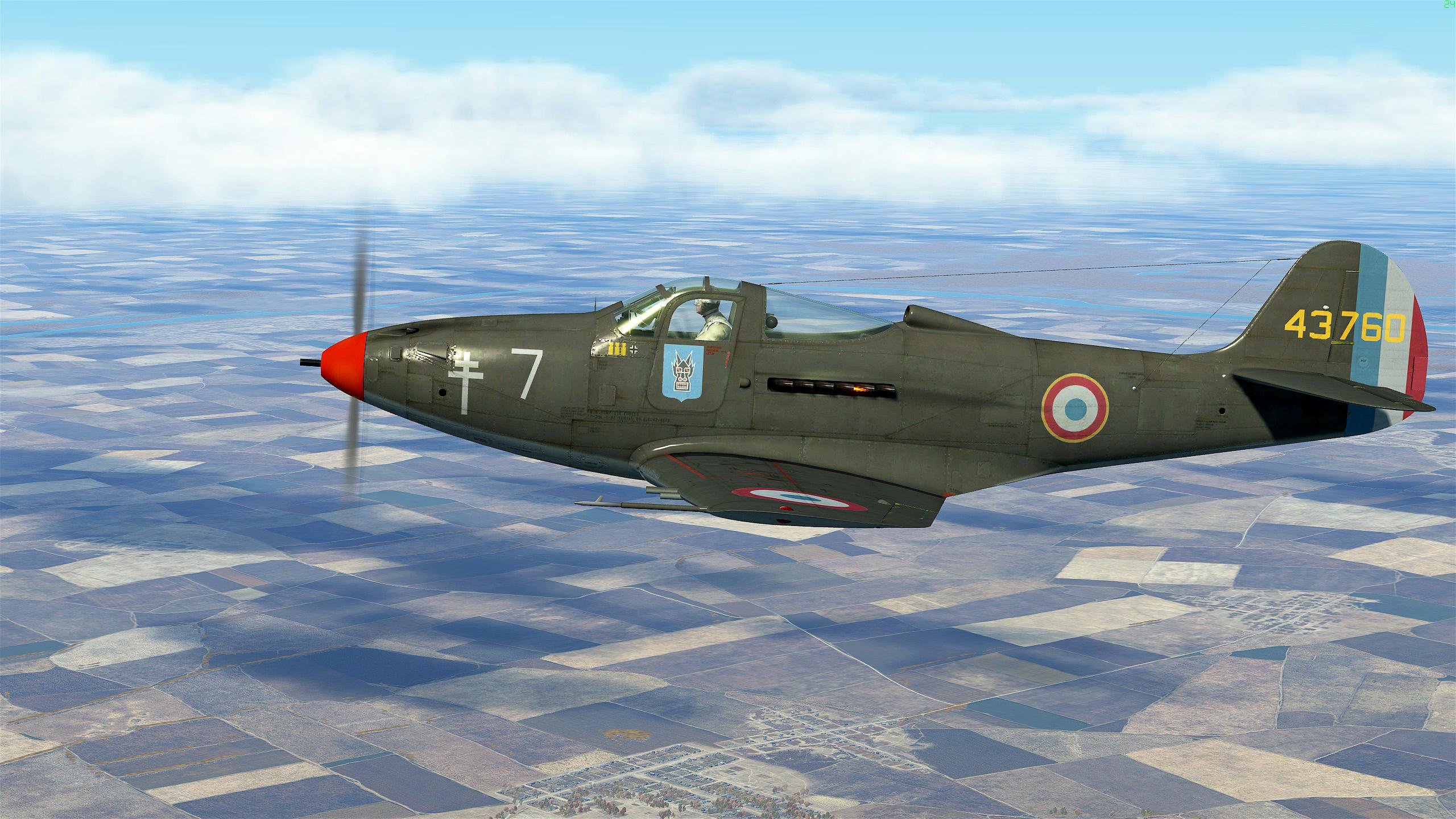 PACK P-39 FRANCAIS Kiqi0zhpo4gay5azg