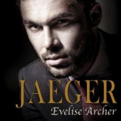Evelise Archer - Jaeger Square