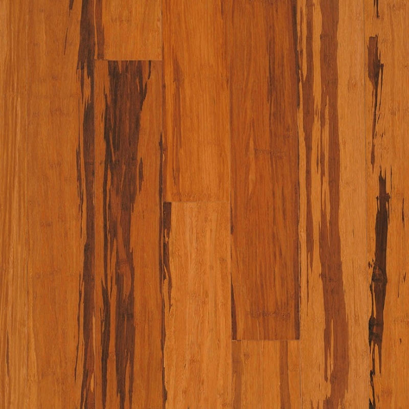 Bamboo Flooring Noise: How Perfect Does It Have To Be