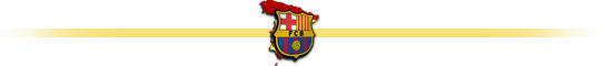 صور مباراة : برشلونة - ميلان 0-1 ( 05-08-2018 )  H91d7gaegz890kbzg