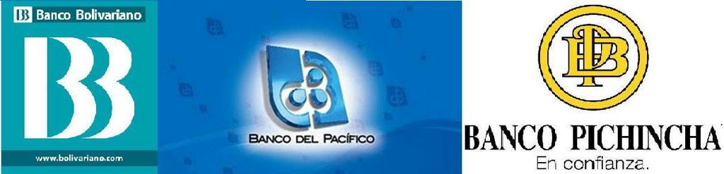 Banco del Pacífico