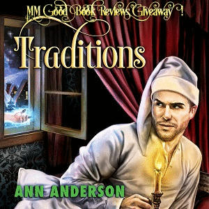 Ann Anderson - Traditions Square gif
