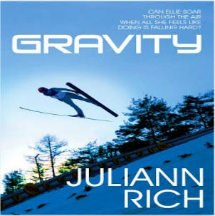 Juliann Rich - Gravity Square